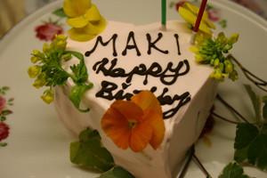 Hb_maki
